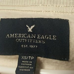 American Eagle Outfitters Sweaters - American Eagle Sweatshirt